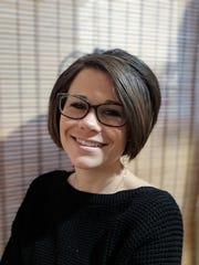 Teresa Schreiner