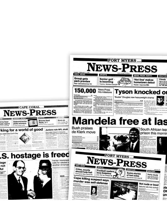 130_FNP_Top_headlines.12-08-2014.NewsPress.1.News-A.FNPBrd.IMG