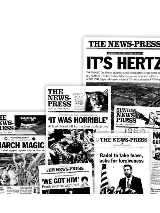 130_FNP_Top_headlines.12-31-2014.NewsPress.1.News-A.FNPBrd.IMG
