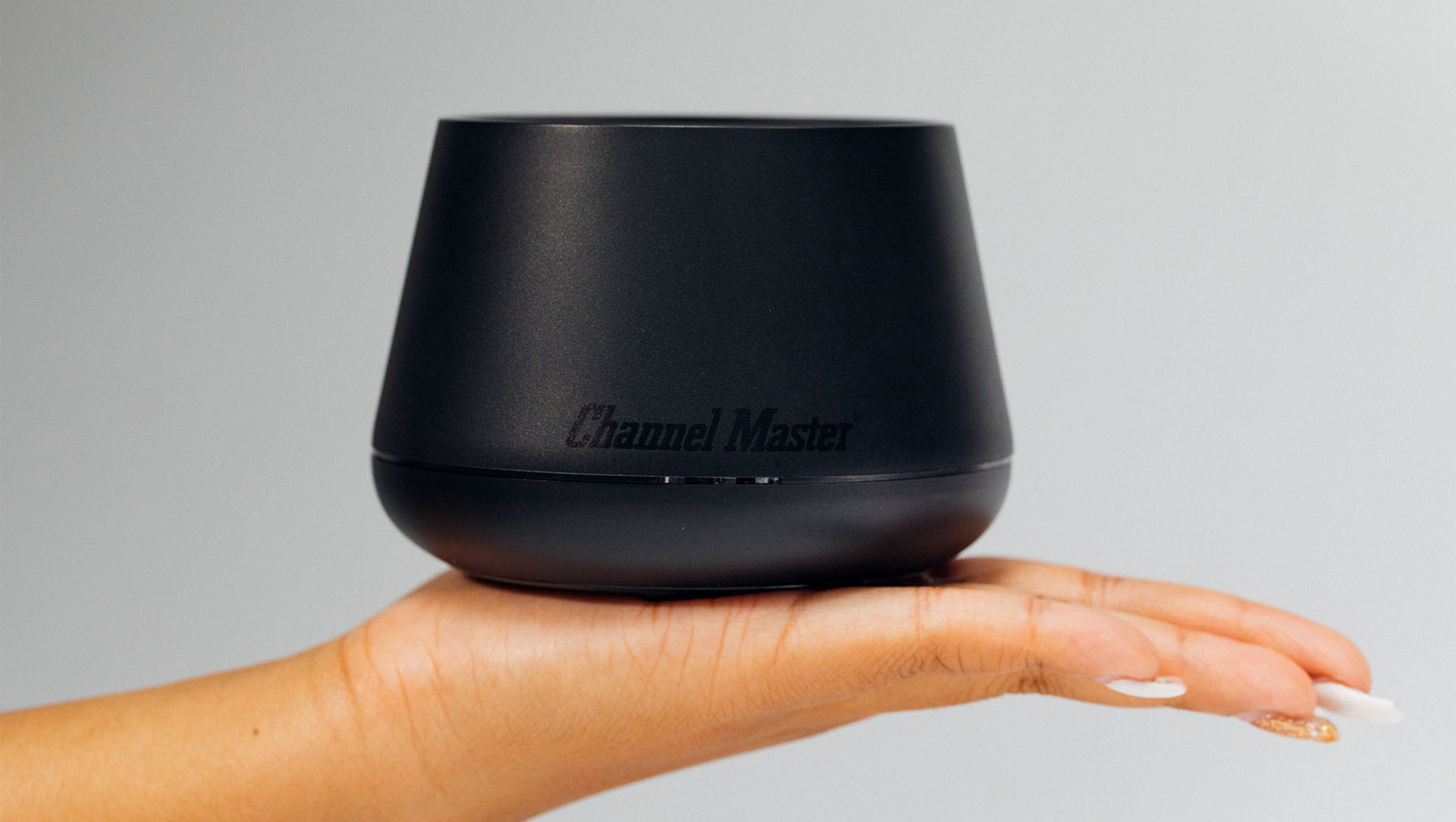 channel master targets cord cutters with new device with