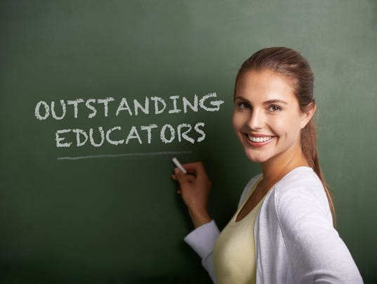 636394757972014161-outstanding-educators.jpg