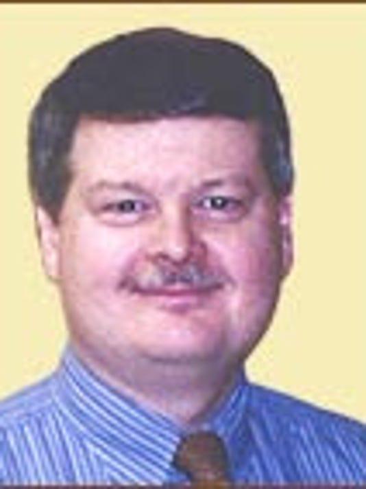 Dr.HennesseyHeadshot.jpg
