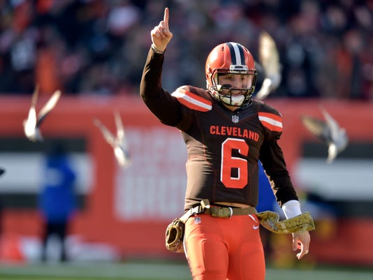 Browns-Mayfield's_Month_Football_81021.jpg