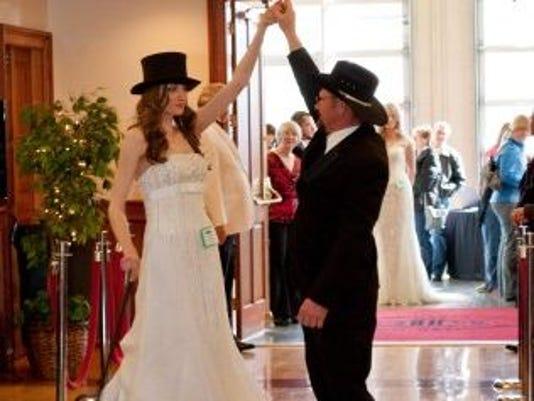 bride.expo.jpg