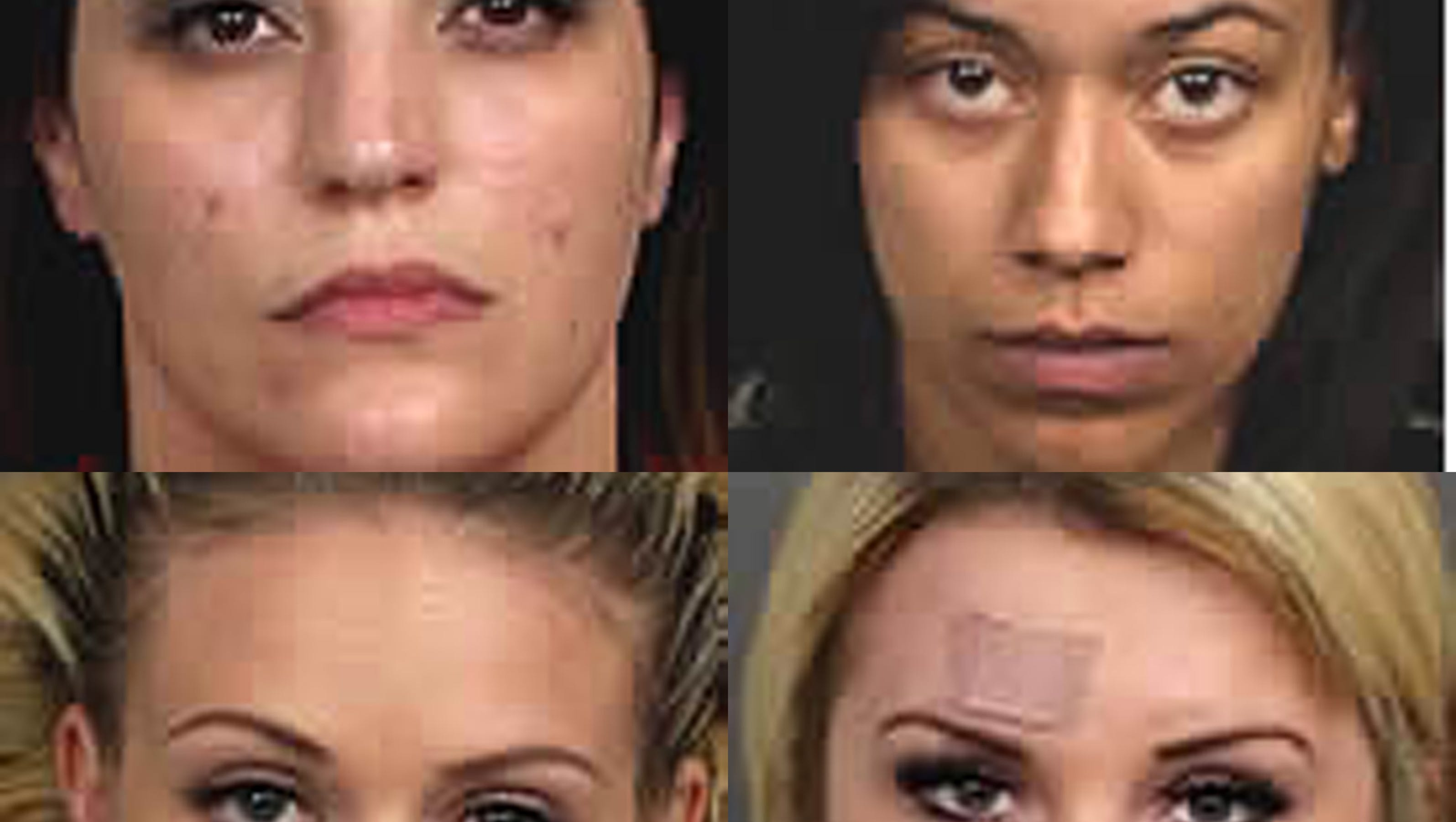 story news crime prostitution sting in reno
