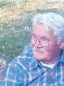 Richard P. Batchelor, 78