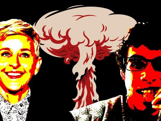 Carter-Wilkerson-Nuclear.jpg