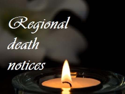 Regional death notices.jpg