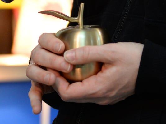 GOLDEN APPLE AWARD.jpg
