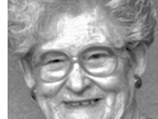 0808 Beulah Frances Bumbalough