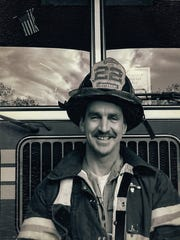 FDNY Lt. (Ret.) Edward Meehan died Feb. 2