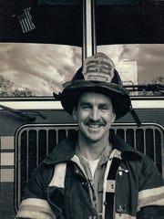 FDNY Lt. (Ret.) Edward Meehan died Feb. 2