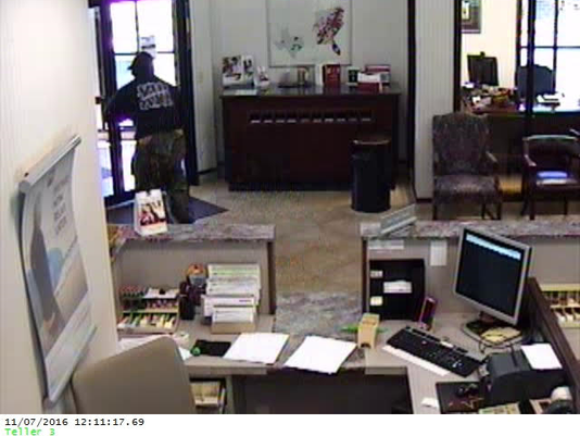 636141876548506486-BB-T-Robbery-5.png
