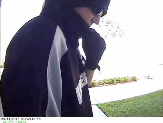 636409867288501678-rob-suspect.jpg