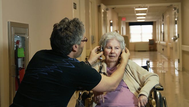 With an aging population of Baby Boomers entering retirement age – and expected to live longer lifetimes than the generation before them – the need for nursing facilities has never been greater.
