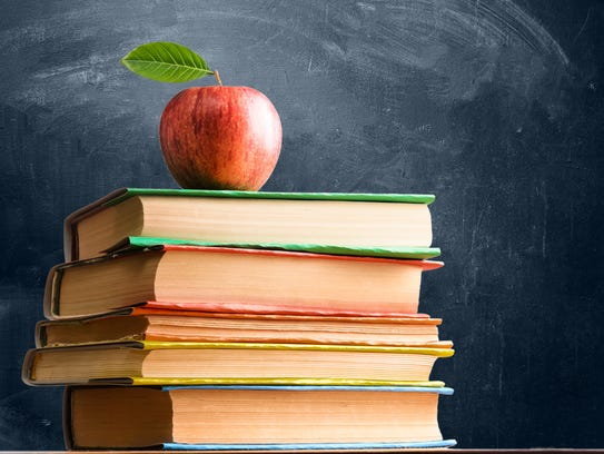 Alabama families can now find A-F letter grades for