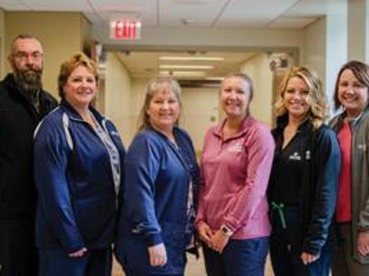 Nurses Week photo