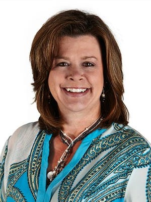 Sue Ann Highland