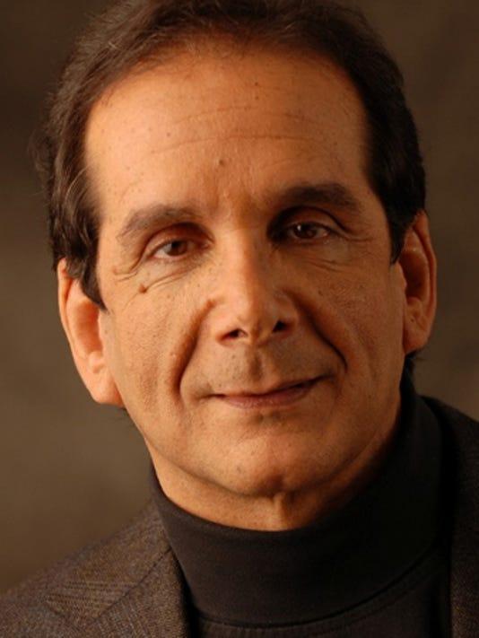 Krauthammer.Charles.jpg