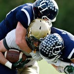 York area deals with concussions in youth sports
