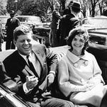 JFK files: Highlights from 2,800 previously classified records