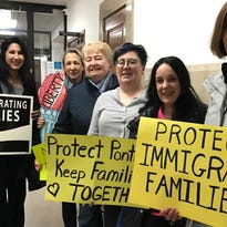 Pontiac City Council unsure about statement supporting immigrants