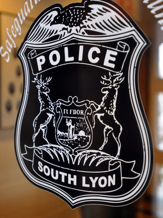 03 slh city cops 0122