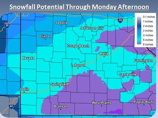 _media_2015_02_15_Springfield_Springfield_635595900800216081-snow.jpg