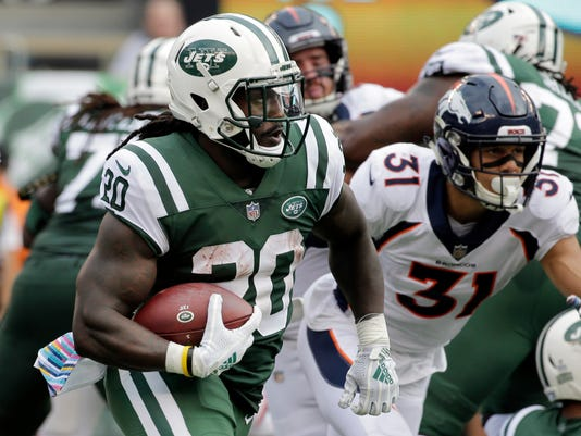 Jets-Crowell's_Encore_Football_73383.jpg