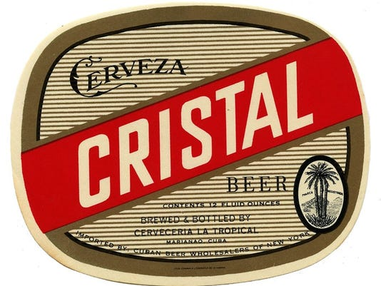 cuba_cristal_label_sticker_2__92731.jpg