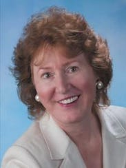 Anita Dennis