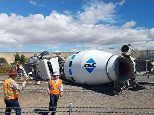636423097024641327-concrete-crash.jpg