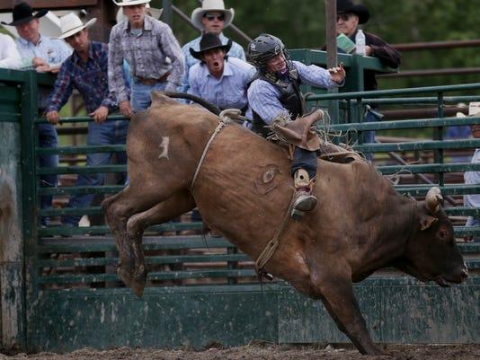 -belt_rodeo_4.jpg_20140615.jpg