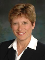 Sara A. Austin, a partner in the Austin Law Firm LLC,