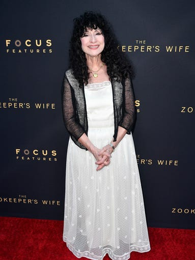 the horrors of war in the zookeepers wife a non fiction book by diane ackerman I'll not be surprised if you're looking for the zookeeper's wife book download by diane ackerman the zookeeper's wife movie will soon hit your local theaters.