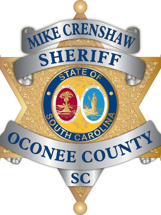 Sheriff's Office warns of court scam