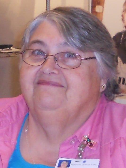 Ruby Werner.JPG