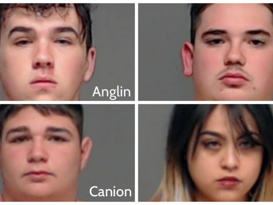 636558594159951949-paintbrush-alley-suspects.jpg