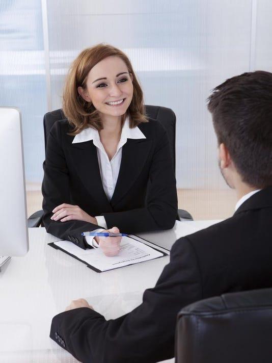 Job interview tips.jpg