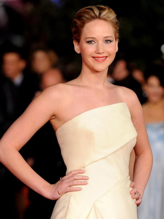 Jennifer Lawrence 2.jpg