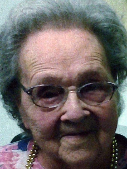 Dorothy Perry.jpg