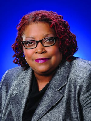 Indiana House Democrat Vanessa Summers, House District 99