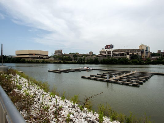 Knoxville_004