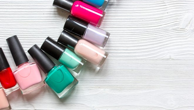 Girls ages 2 to 15 will be treated like royalty at the new The Little Princess Spa in the Hobby Lobby plaza across from the Treasure Coast Square Mall. Services include manicures, facials  makeup and hair styling.