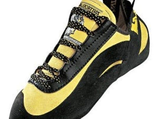 Climbing shoe.jpg