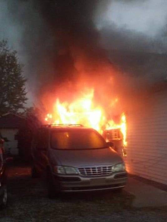 636446214469928222-car-fire.jpg
