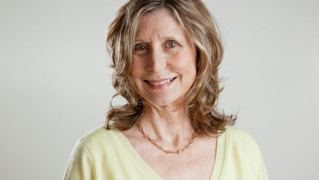 Christina Hoff Sommers.
