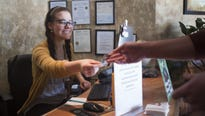 Fort Collins marijuana dispensaries are now working with the organization that was once among their most vocal opponents.