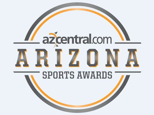 Arizona Sports Awards