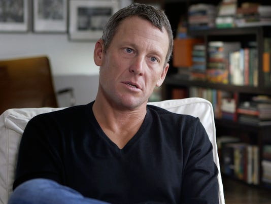 2015-02-03-lance-armstrong-accident